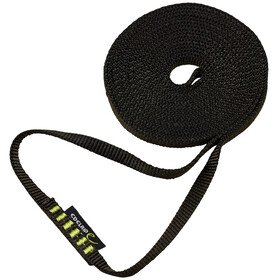Edelrid Tech Web Sling 12mm 240cm Night